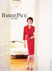 BarriePace_Catalog