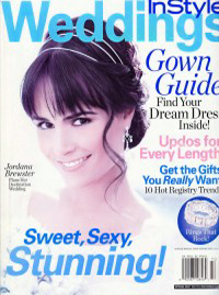 InStyle_Weddings_JordanaBrewster