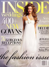 Inside_Weddings_Magazine