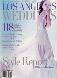 LosAngelesMagazine_Weddings