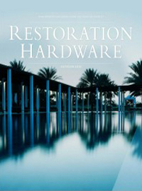 RestorationHardware_Catalog