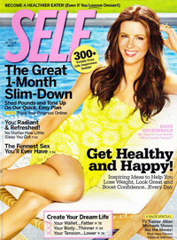 Self_Mag_JillianMichaels