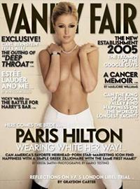 VanityFair_ParisHilton