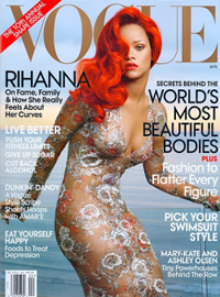 Vogue_Rihanna