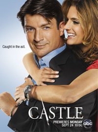 ABCs_Castle_WeddingScene