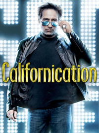 Californication_WeddingScene