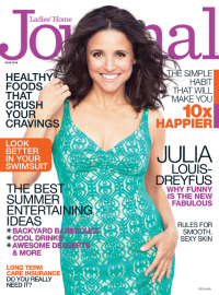 LadiesHomeJournal_JuliaLouisDreyfes